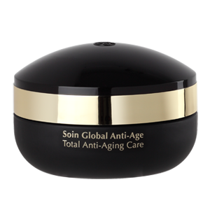 PUR LUXE Soin Global Anti-Age 50 ml